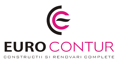 eurocontur.ro constructii civile, constructii industriale, izolatii termice, instalatii electrice si sanitare, mansardari, pardoseli - CASA MOARA DE VANT-2020
