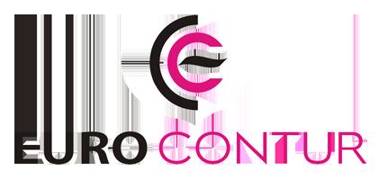eurocontur.ro constructii civile, constructii industriale, izolatii termice, instalatii electrice si sanitare, mansardari, pardoseli -